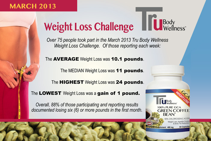 weight-loss-banner.jpg